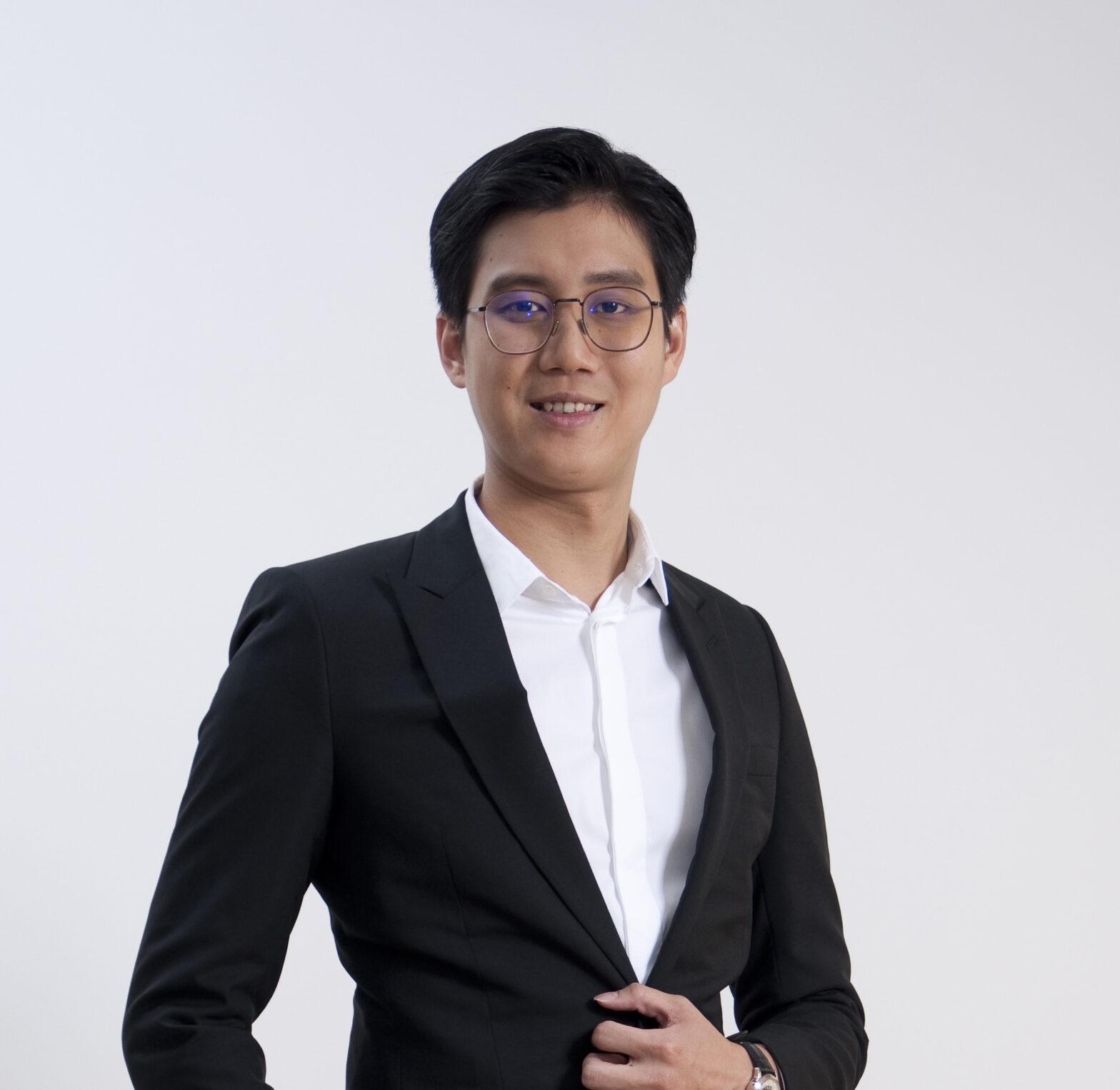 Tan Jenn Shi