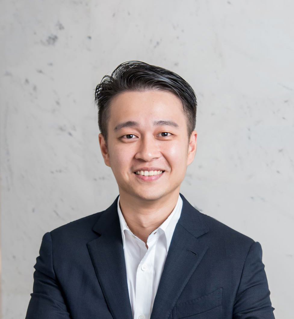 Dato' Victor Tan